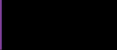 home office logo e1504871543278