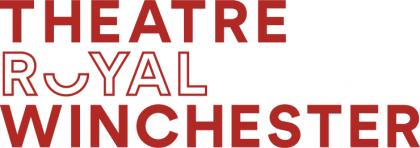 theatreroyalwinchester 800x800